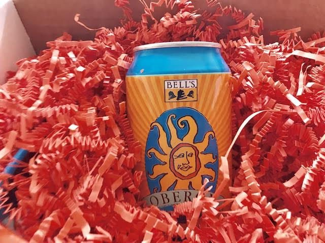 8 reasons why Oberon is still awesome