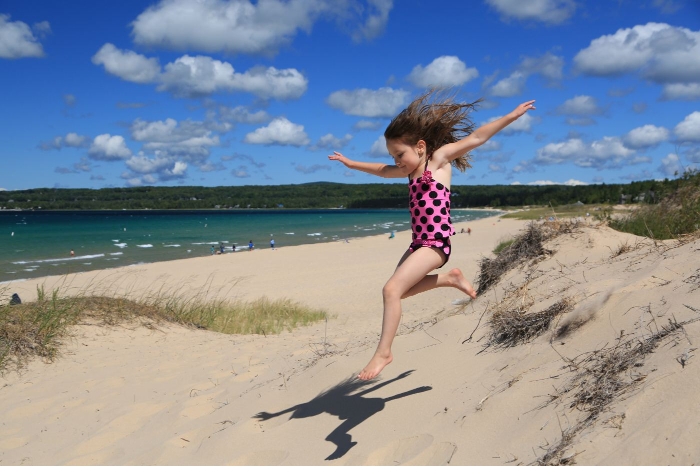 10 Northern Michigan Adventures for Your Summer Bucket List