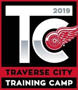 Traverse City Training Camp logo