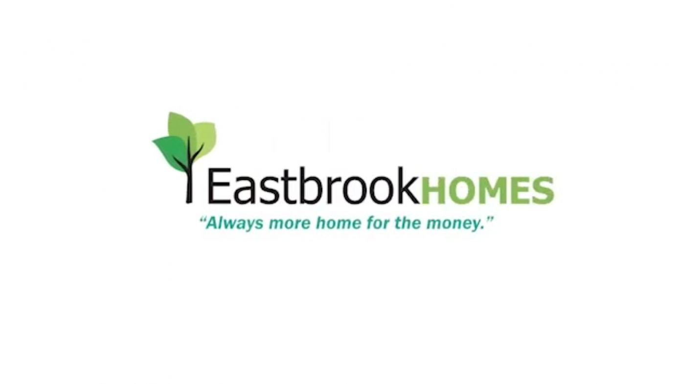At Home with Eastbrook Homes: A.Y.A. Youth Collective