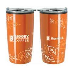Biggby coffee mugs